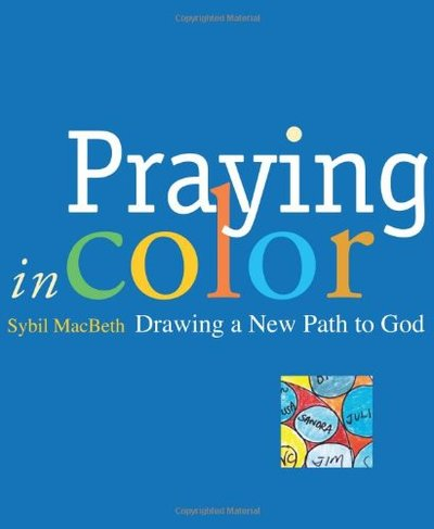 pray in colour.jpg