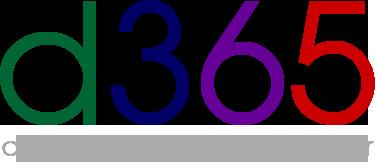 d365.png