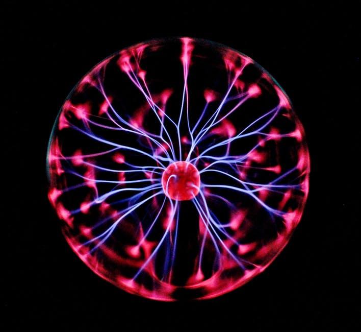 electric globe.jpg