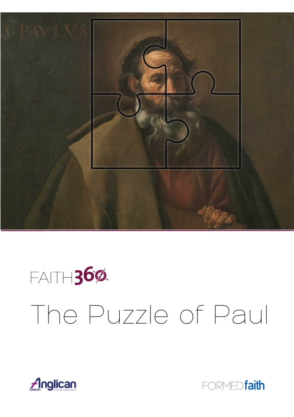 Puzzle of Paul Cover.png