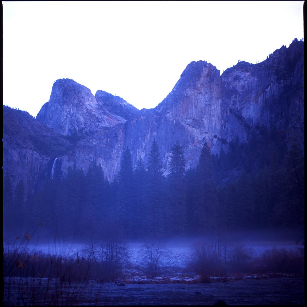 Astia Yosemite.jpg