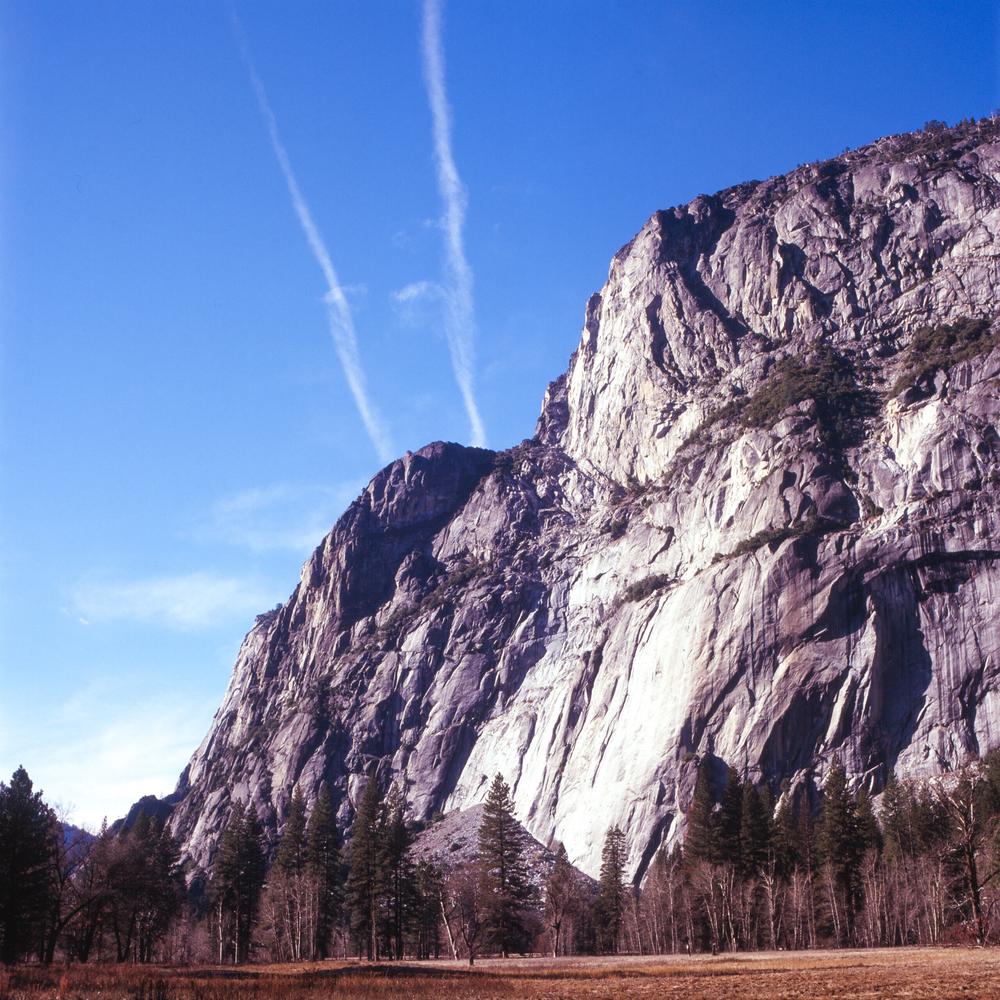 Yosemite Astia 22-1.jpg