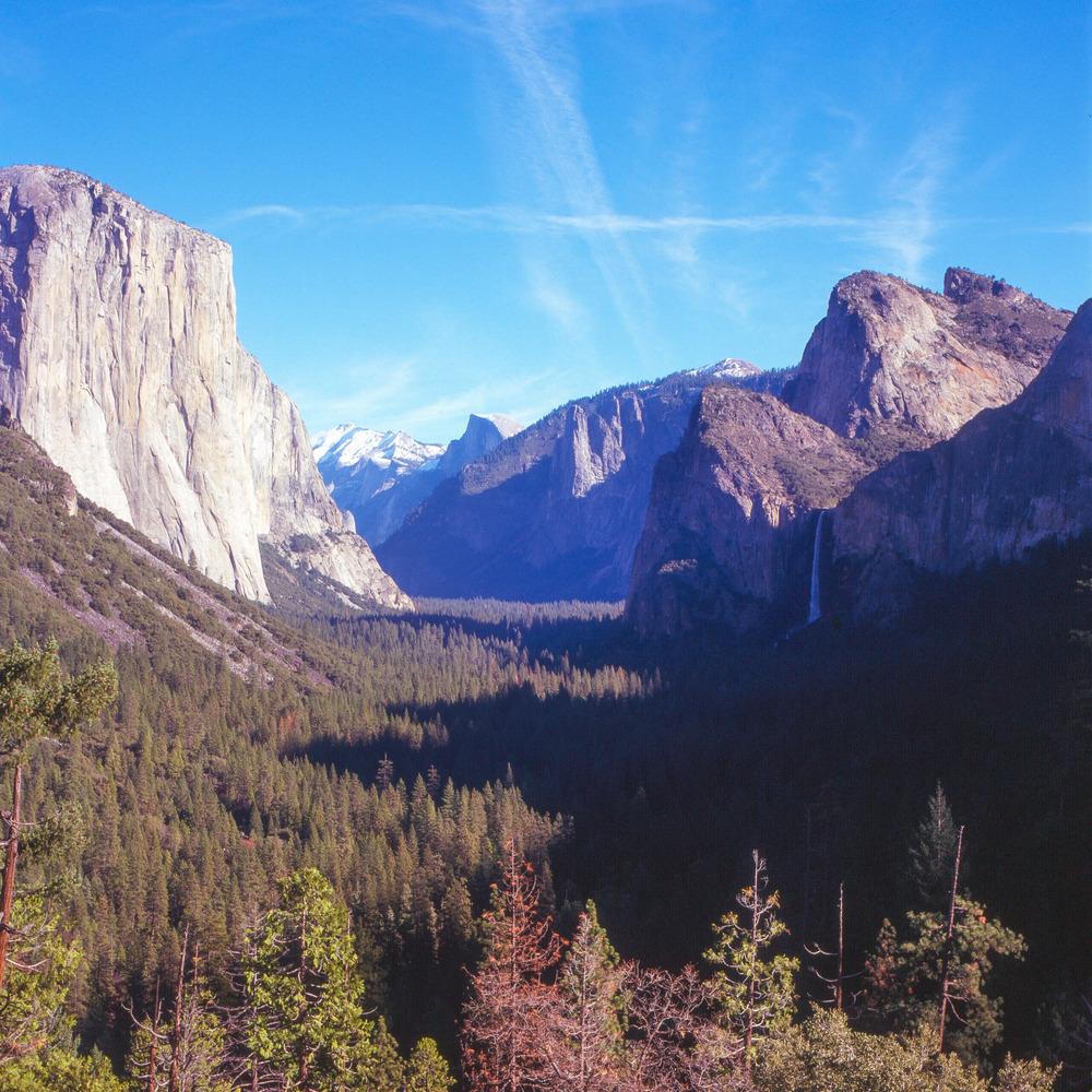 Yosemite Astia-1.jpg