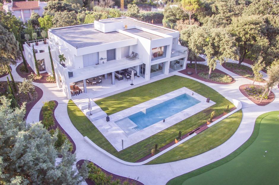 casla-paisajismo-vivienda-residencial-madrid-01.jpg