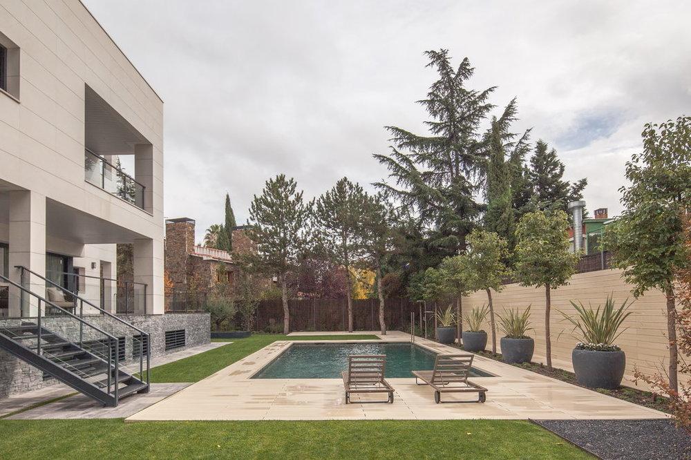 juancasla-paisajismo-jardin-vivienda-madrid-08.jpg