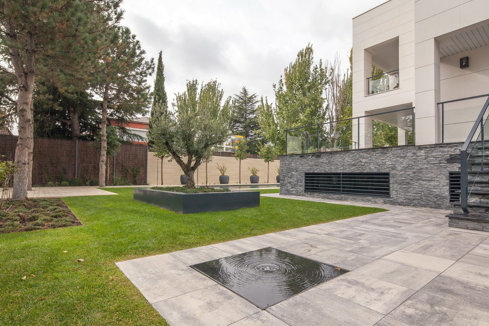 juancasla-paisajismo-jardin-vivienda-madrid-06.jpg