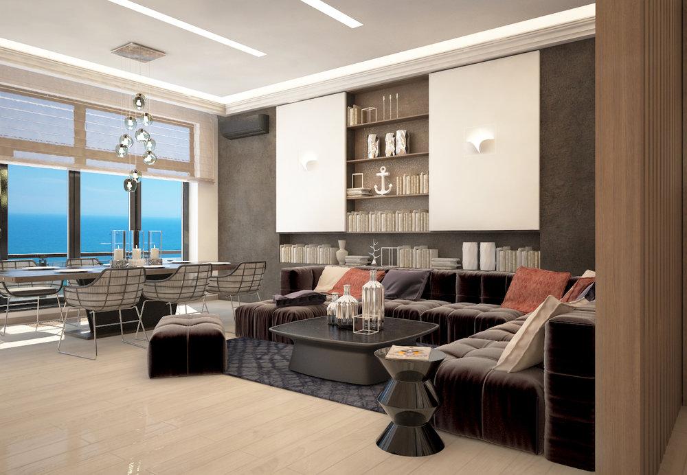 Odessa_apartment_2