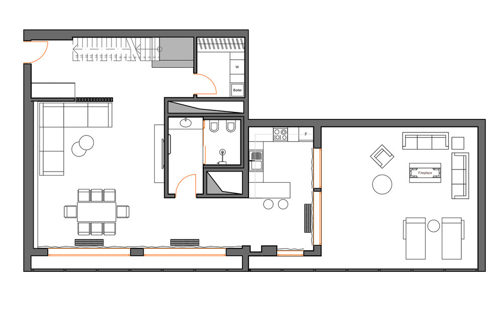 Odessa_apartment_plan