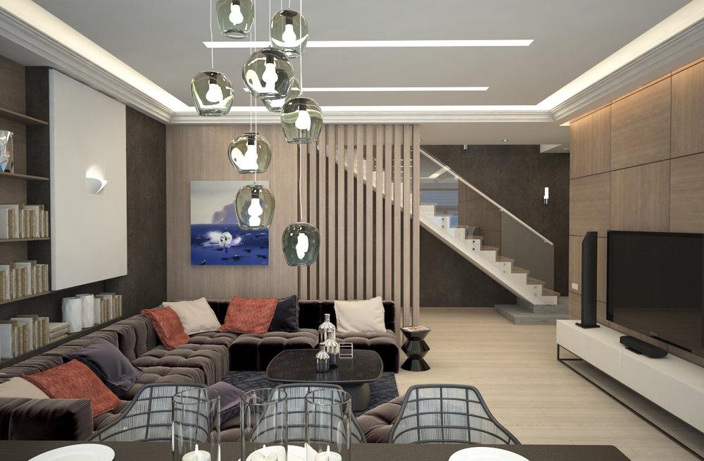 Odessa_apartment_3
