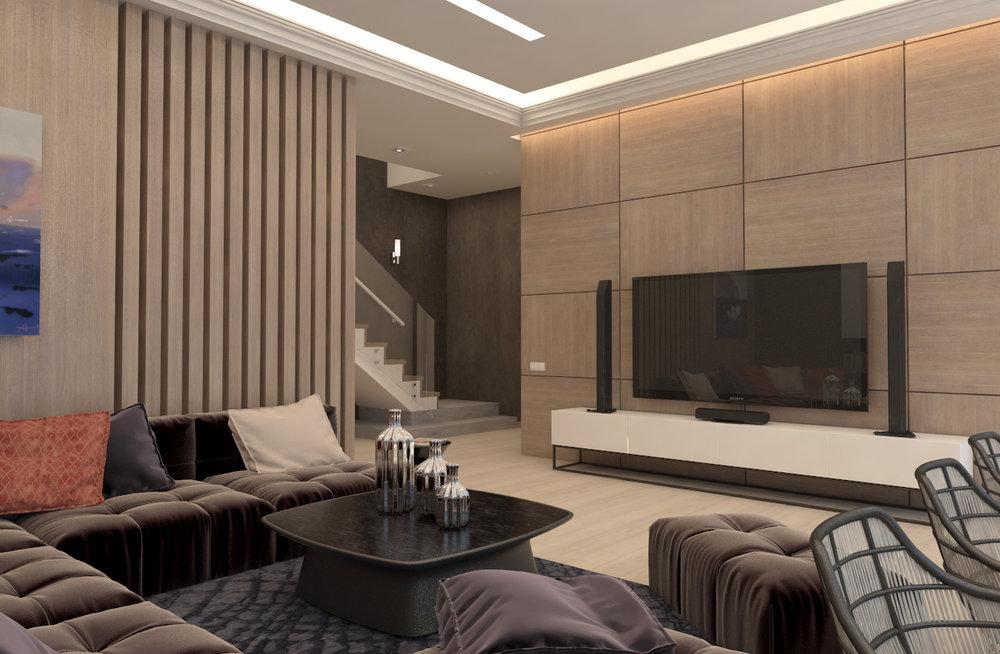 Odessa_apartment_4