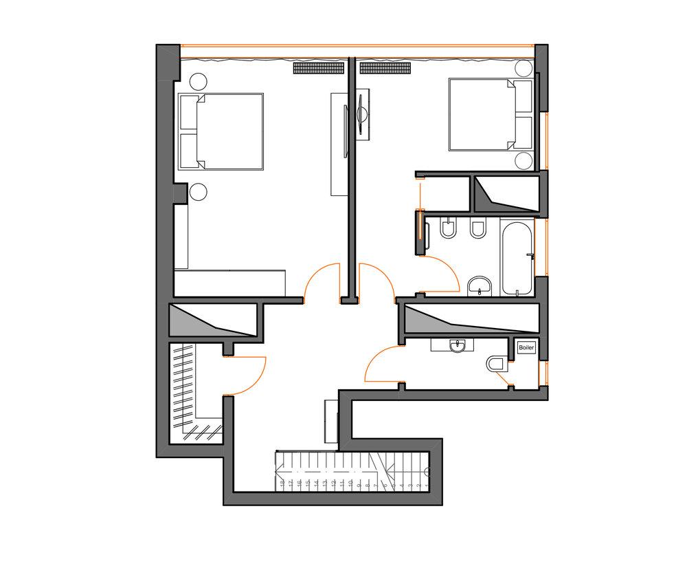 Odessa_apartment_plan_2
