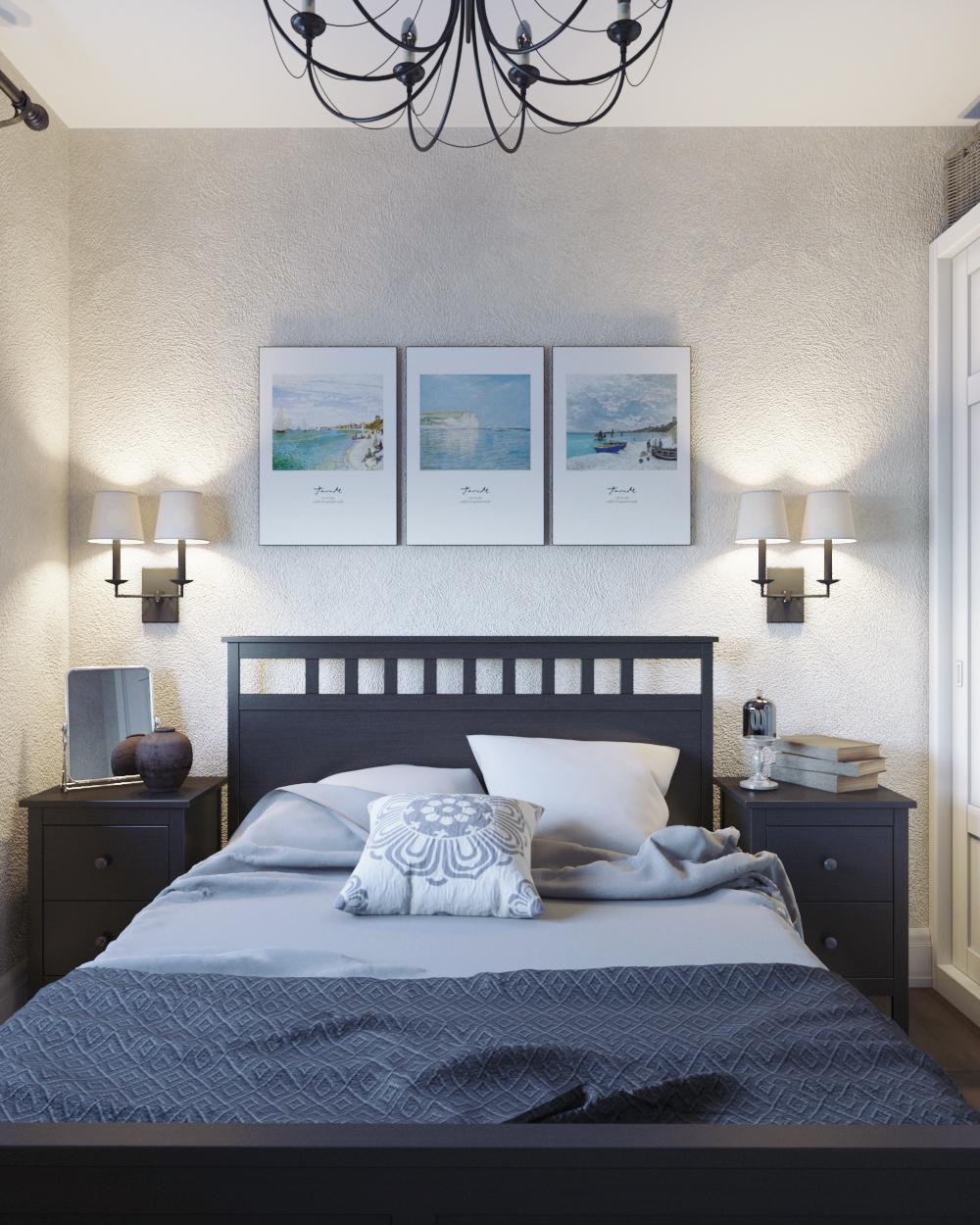 24_Bedroom_1 floor.jpg