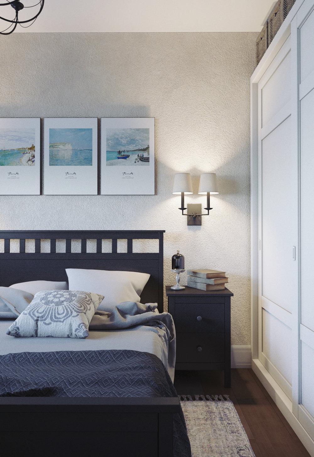 25_Bedroom_1 floor.jpg