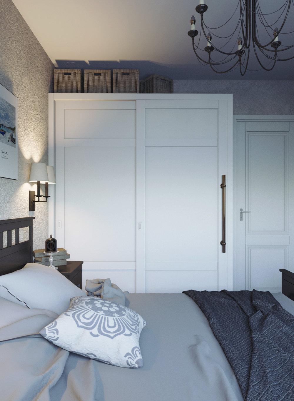 26_Bedroom_1 floor.jpg
