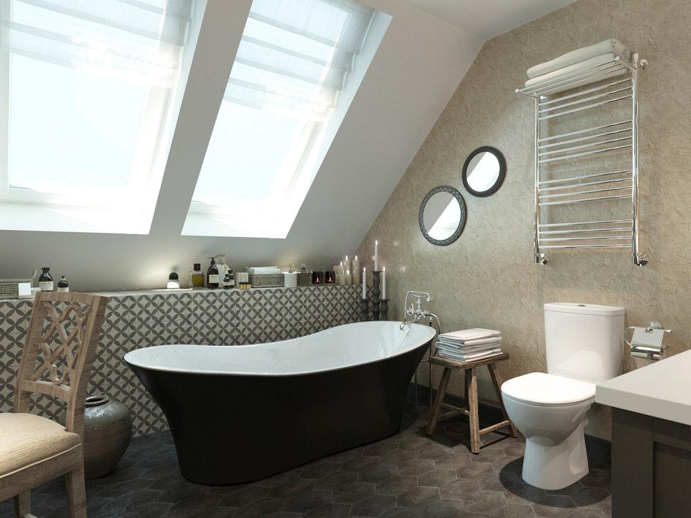 19_Bathroom_2.jpg