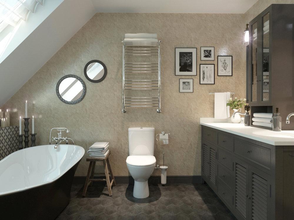 19_Bathroom_1.jpg