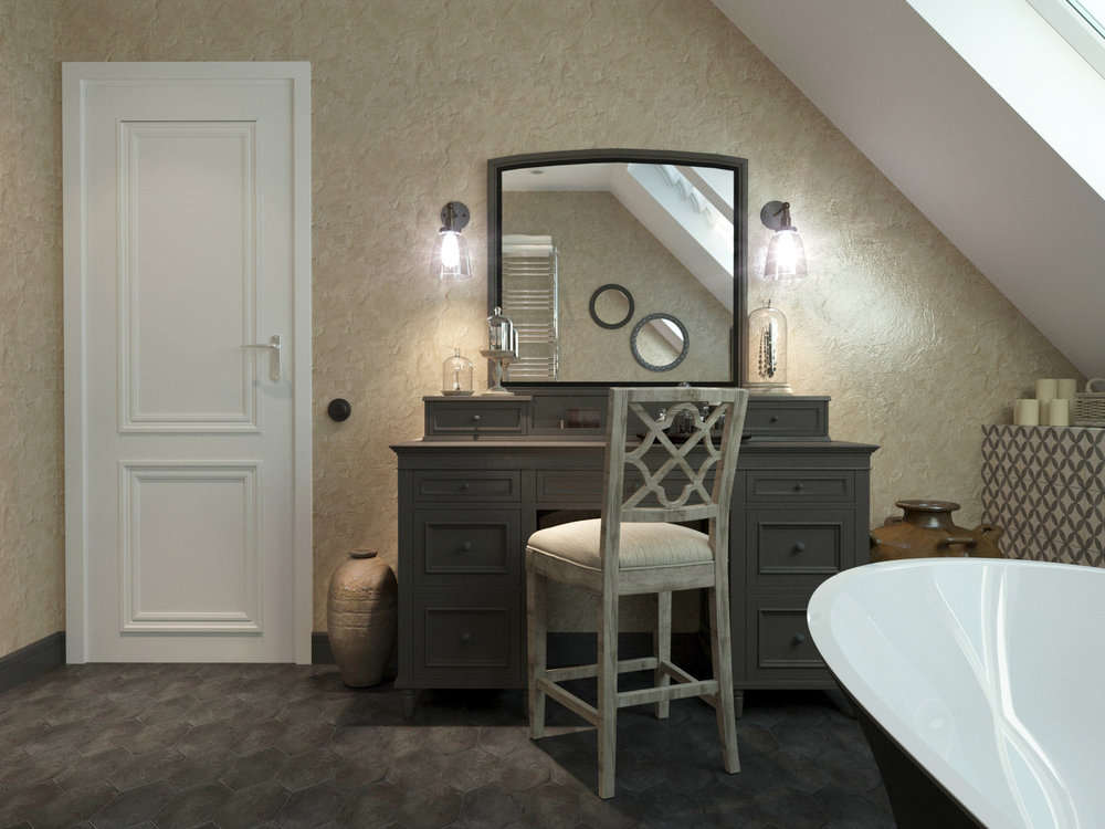 19_Bathroom_3.jpg