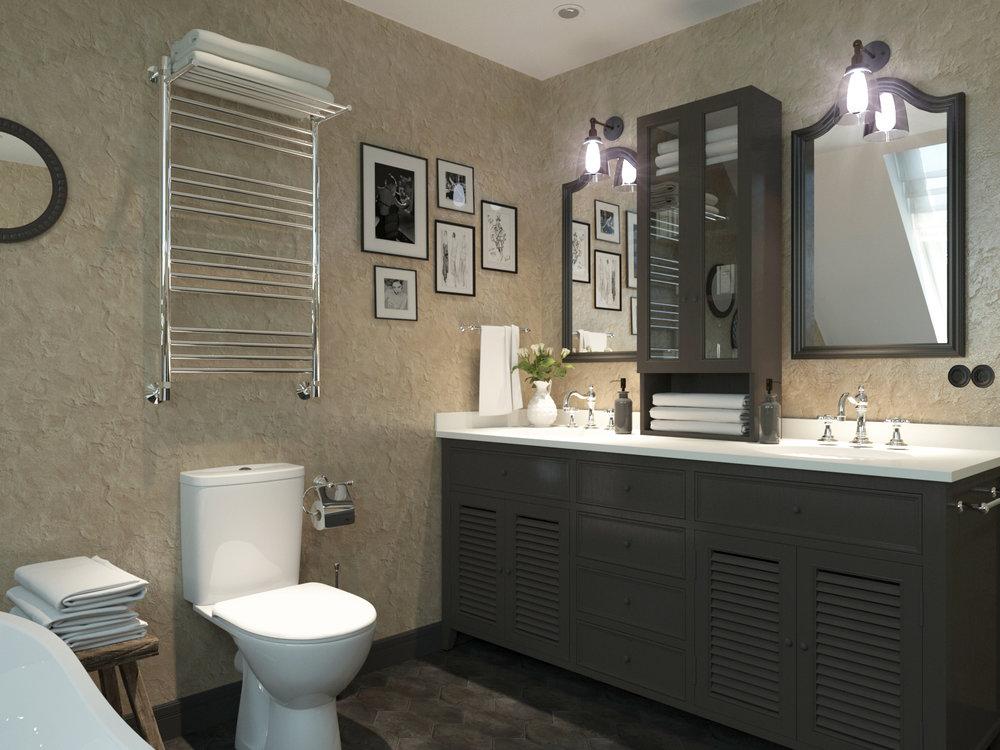 19_Bathroom_4.jpg