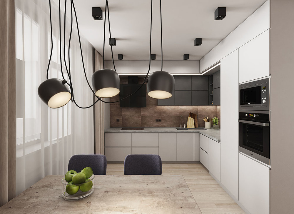 12_kitchen.jpg