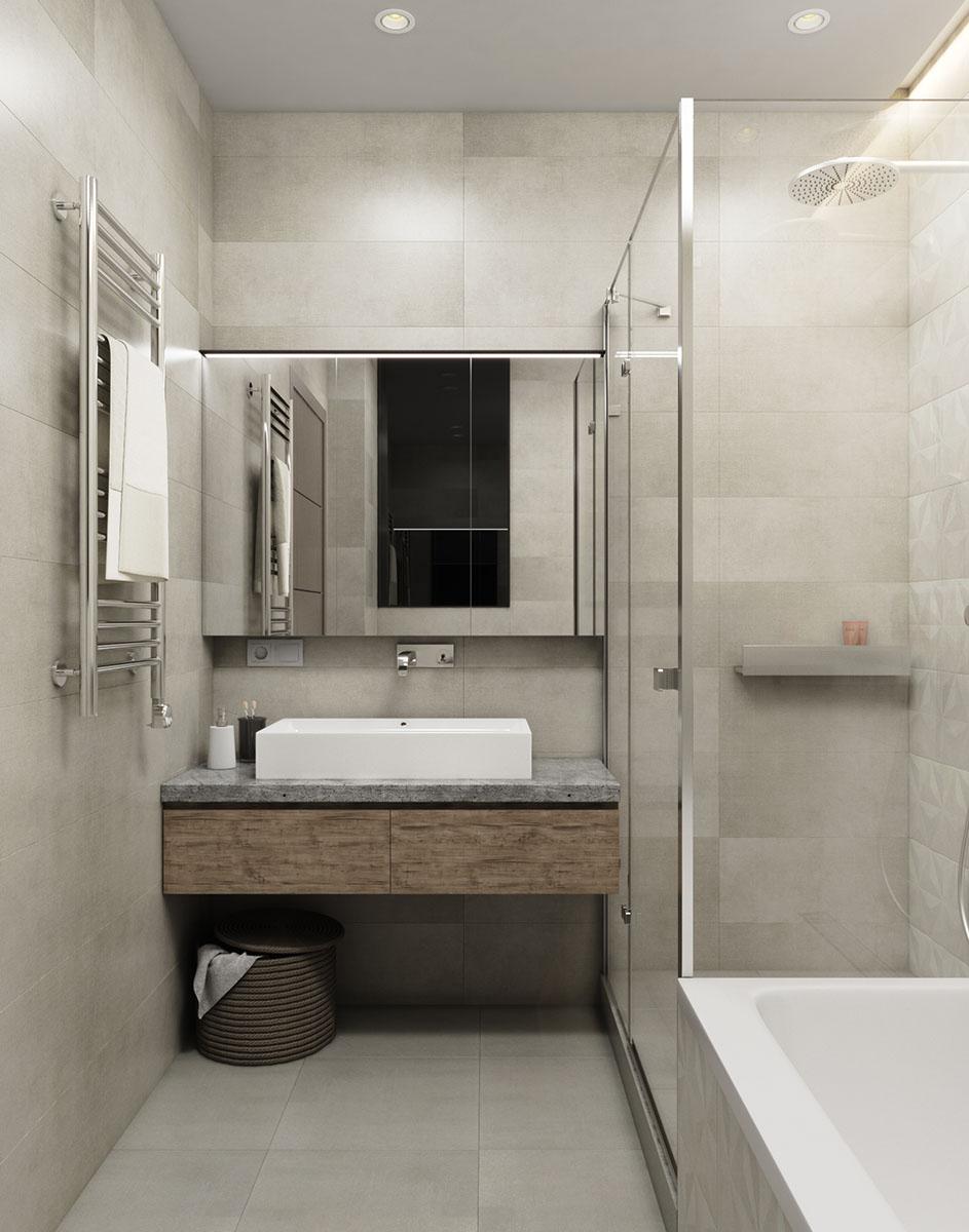 28_bathroom.jpg