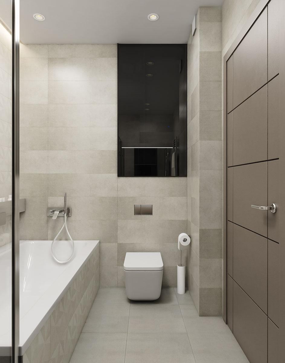 29_bathroom.jpg