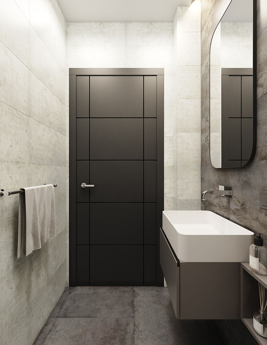 18_small bathroom.jpg