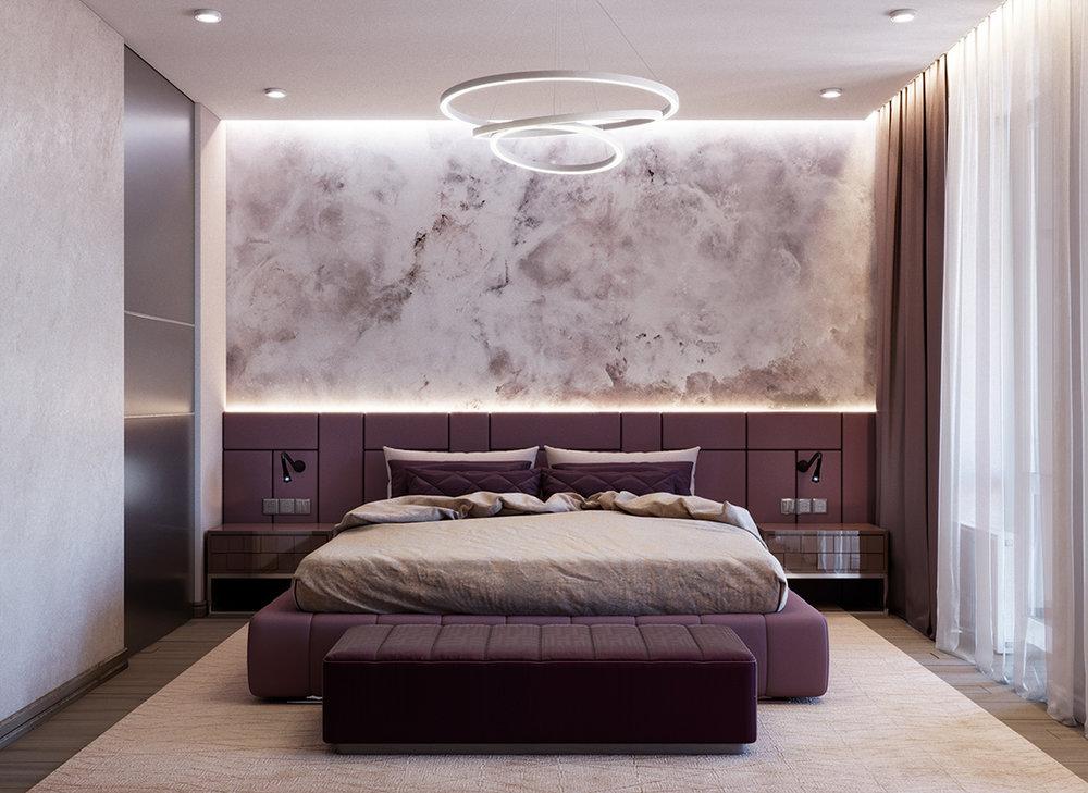 22. Спальня ракурс 1.jpg