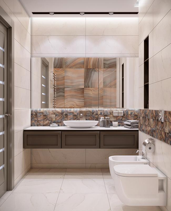 28. Ванная комната ракурс 1.jpg