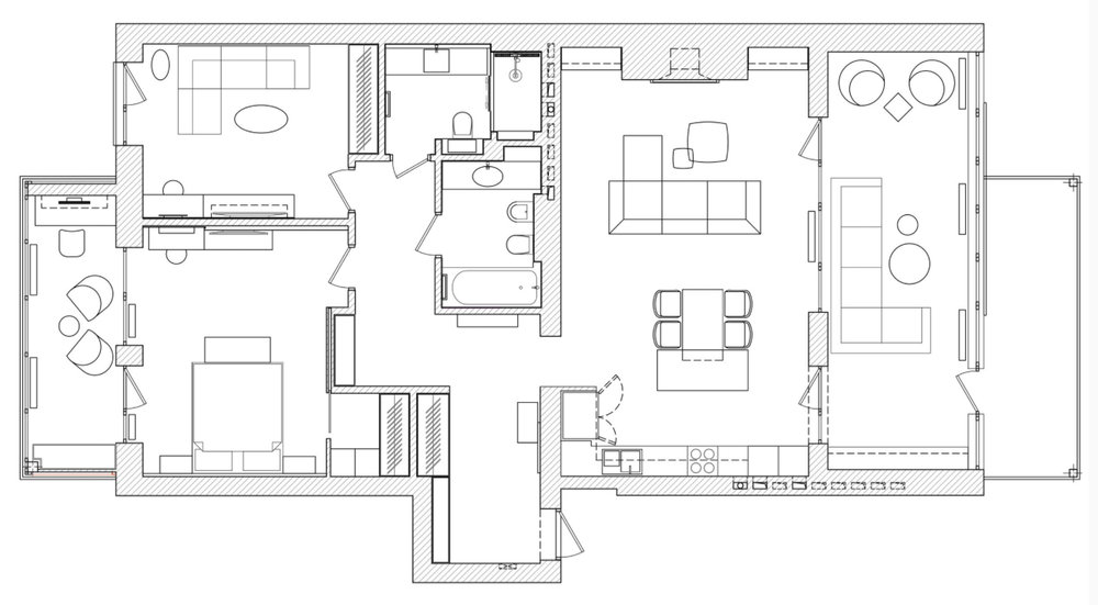 план квартиры.jpg