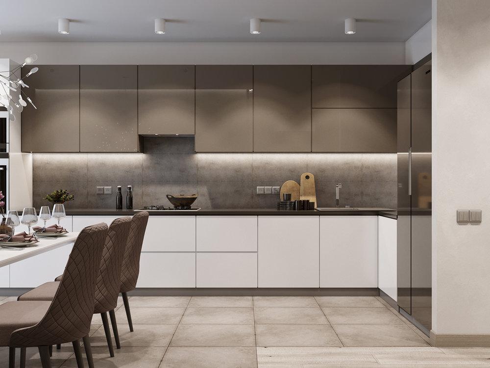 8. Кухня ракурс 3.jpg