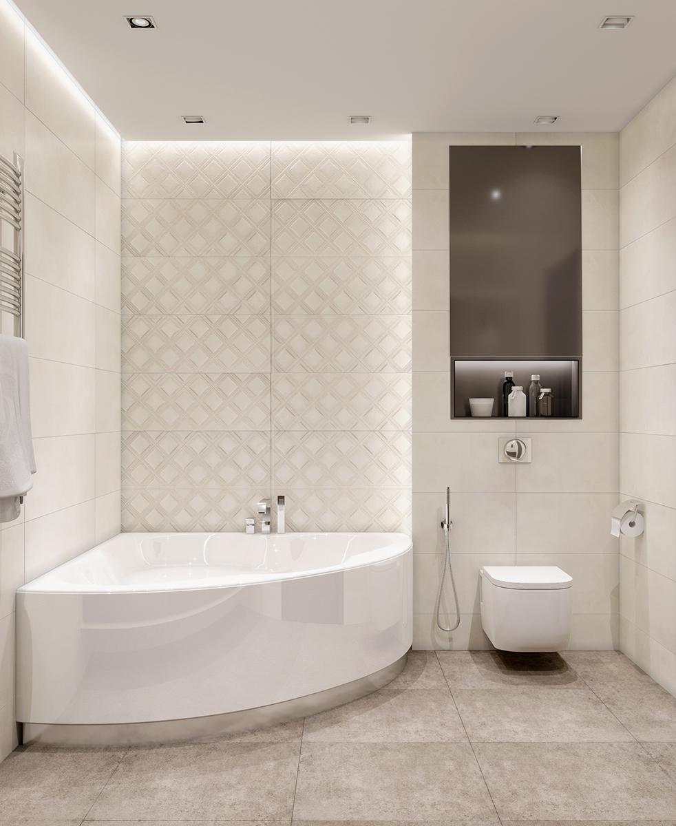 17. Ванная комната ракурс 3.jpg