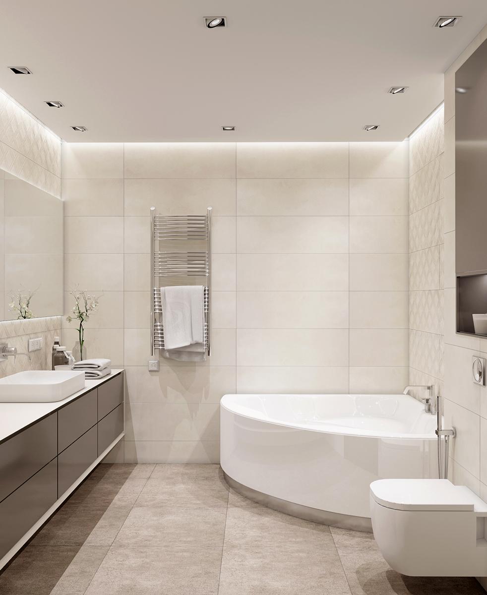 18. Ванная комната ракурс 4.jpg