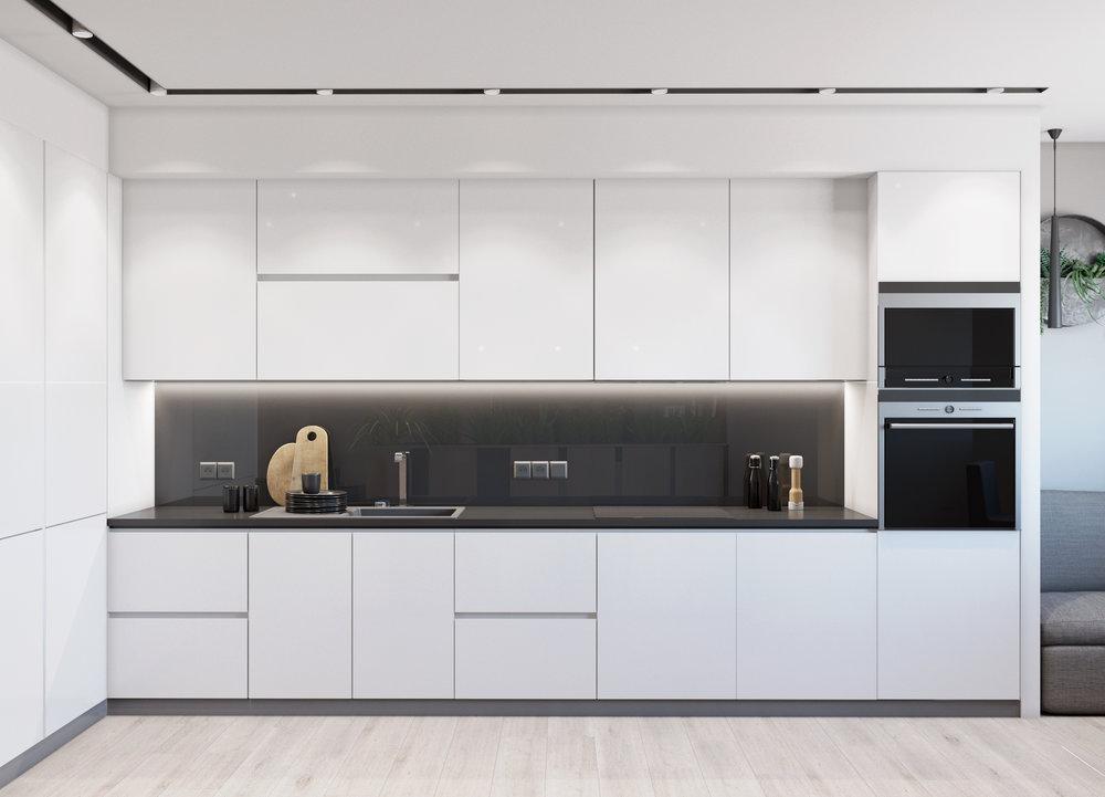 Кухня ракурс 1.jpg