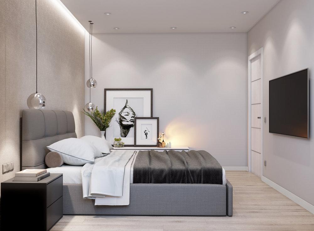 Спальня ракурс 2.jpg
