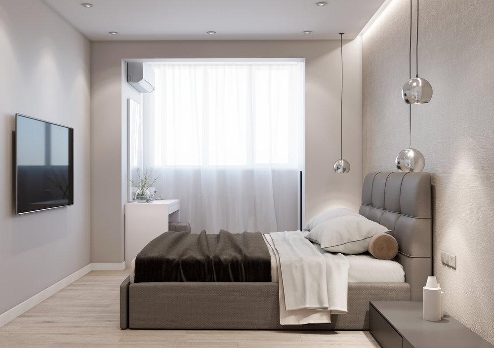 Спальня ракурс 3.jpg