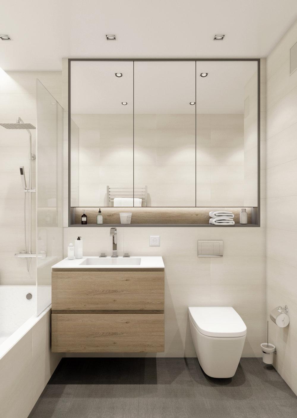 Ванная  комната ракурс 1.jpg