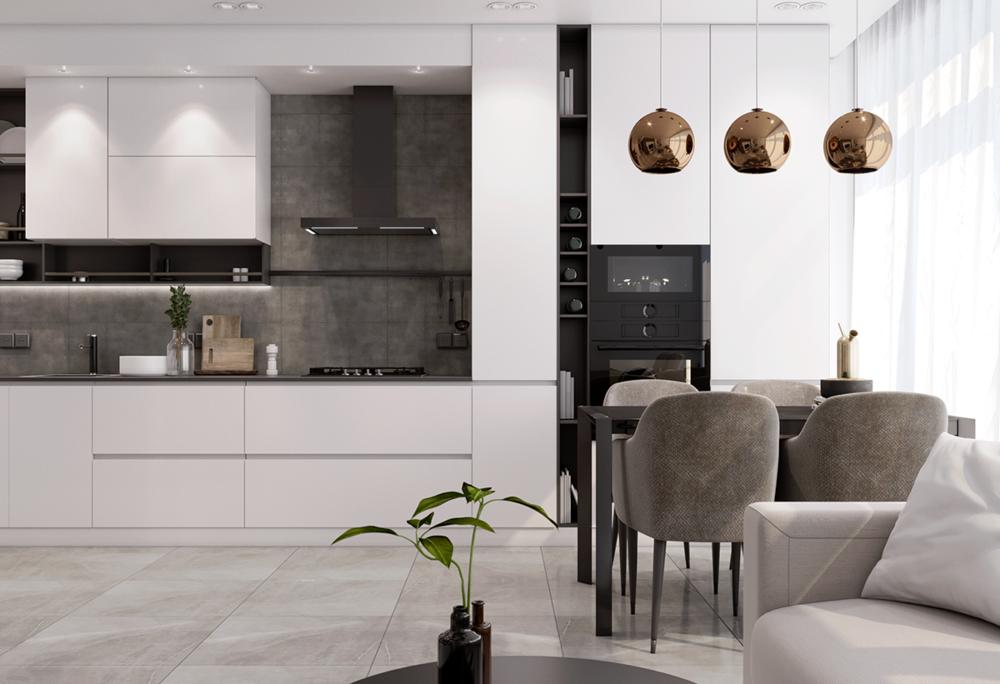 1.Кухня-гостиная ракурс_1.png