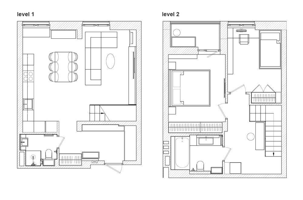 Azari_Architects_Комфорт_Таун_план квартиры.jpg