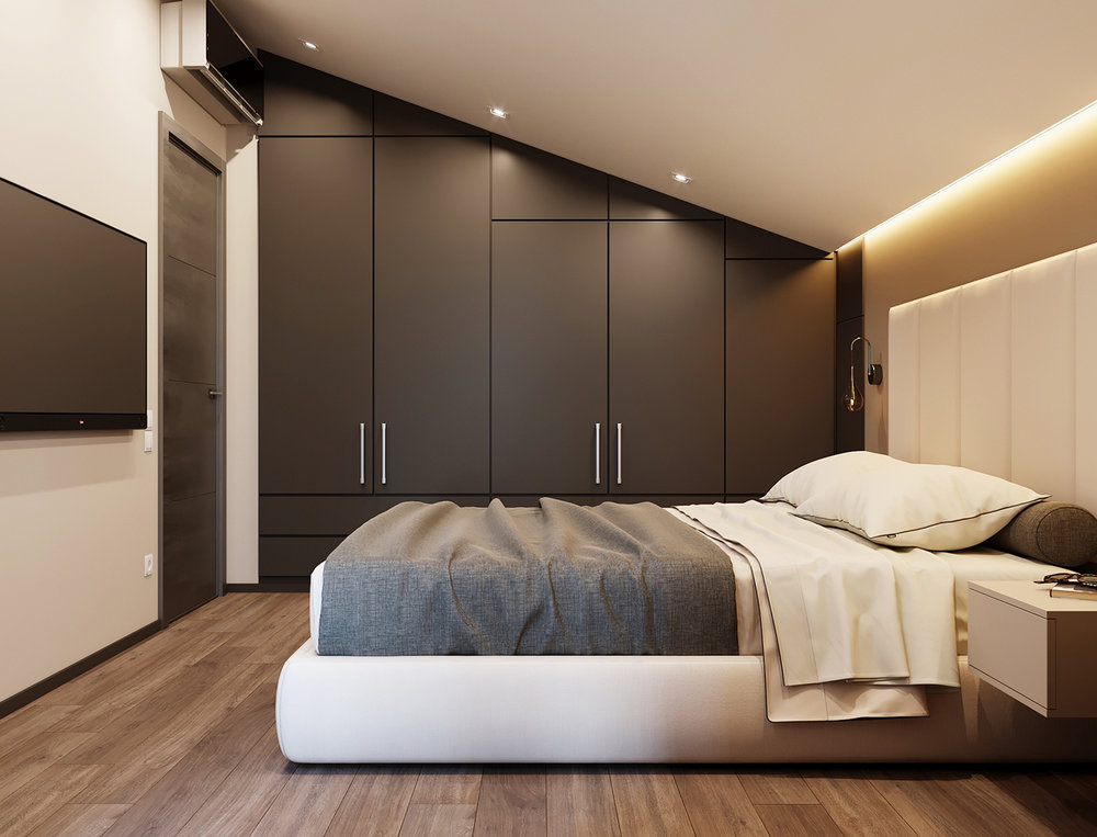 5_комната.jpg
