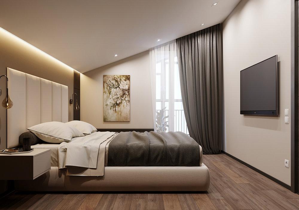 7_Спальня.jpg