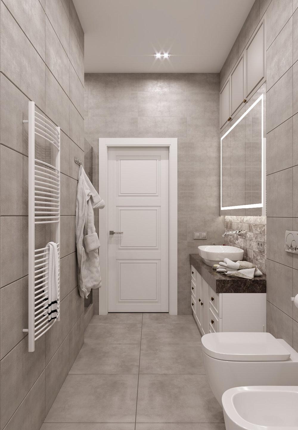 19_Ванная комната_вид_3.jpg