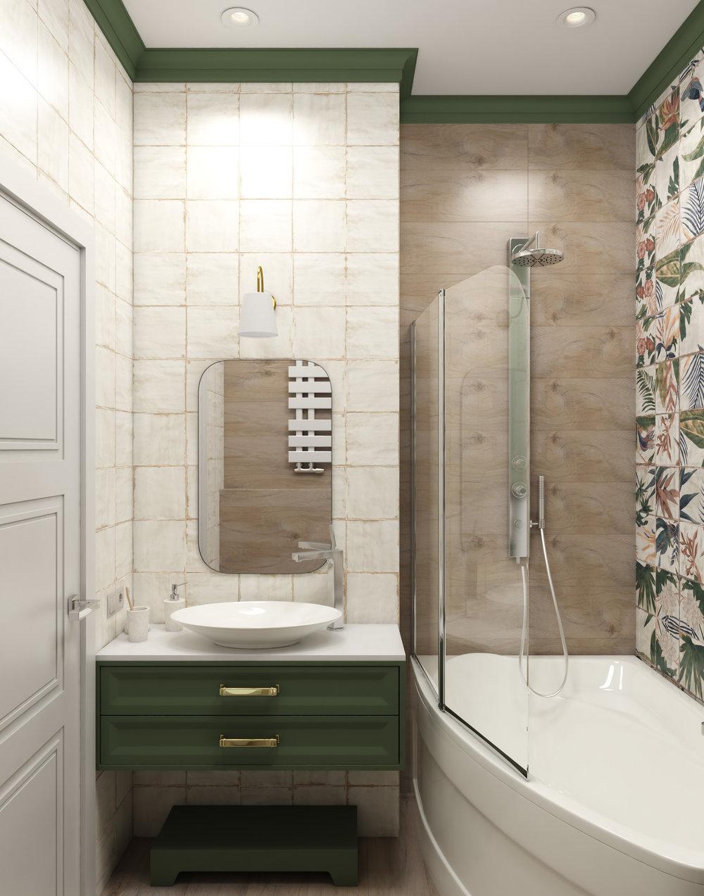 30_Детская ванная комната_вид 2.jpg