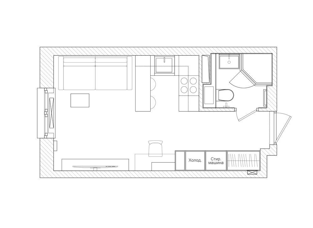 studio-22-plan