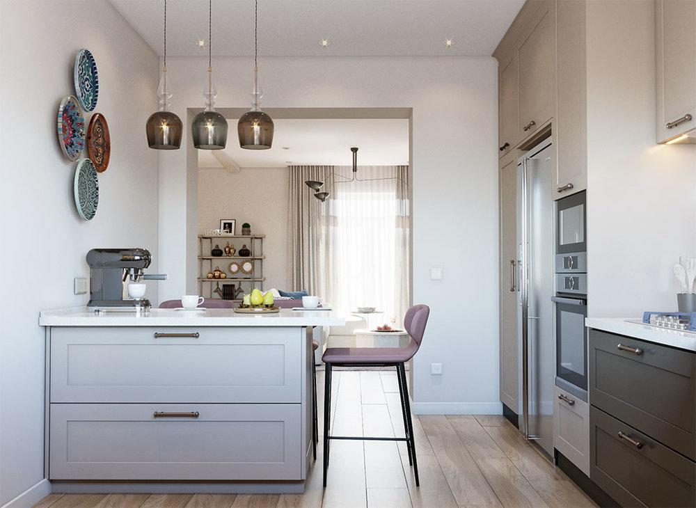 9.Кухня ракурс_3.jpg