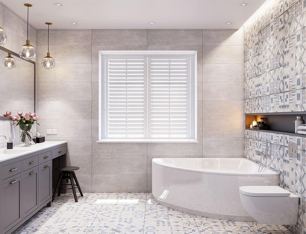 28.Ванная комната ракурс_2.jpg