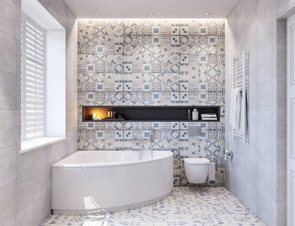 29.Ванная комната ракурс_3.jpg