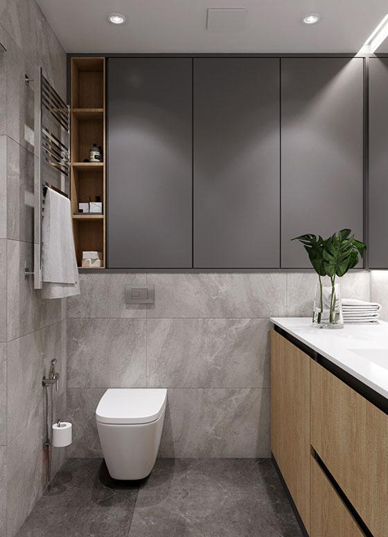 13. Ванная комната ракурс 2.jpg