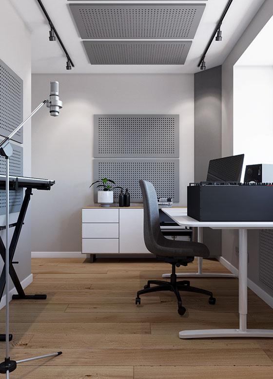 22. Рабочий кабинет3.jpg