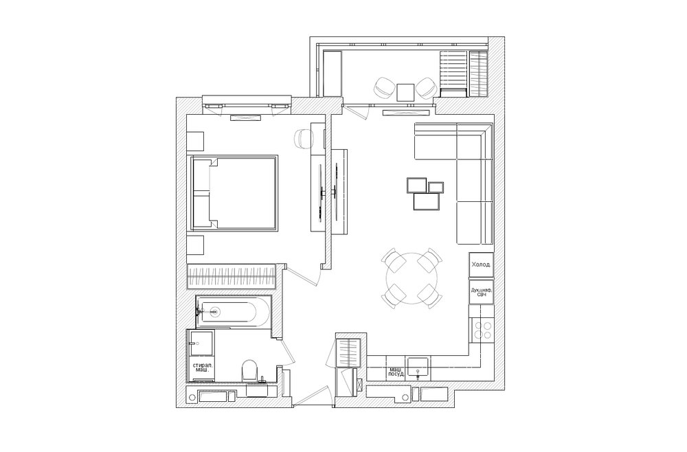 0_план мебели.jpg