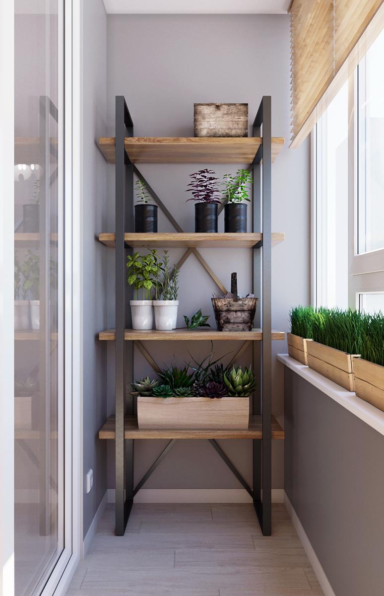14.Балкон_ракурс_2.jpg